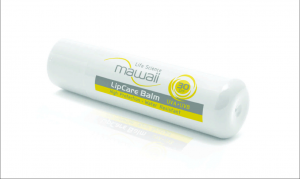 Mawaii Lip care